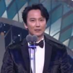 【2019 SBS演技大賞】キム・ナムギルが「大賞」の栄誉に、ドラマ「熱血司祭」が8冠王