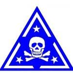 「コラム」FTISLANDのイ・ジェジンが入隊した白骨部隊(第3師団)とは?