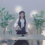 歌手ユンナ、RM(防弾少年団)と作業した楽曲がiTunes 43か国で1位獲得
