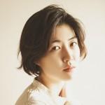 女優シム・ウンギョン、「毎日映画コンクール」・「アカデミー賞」など日本で4冠