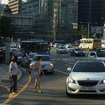 「コラム」韓国でタクシーに乗ったらどうなる?/なるほど韓国6