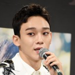CHEN(EXO)、結婚発表の当日に教会挙式? SMエンタが否定