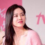 【公式】女優ソン・イェジン、失神ではない・緊急治療=「愛の不時着」撮影に復帰