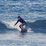 CNBLUEジョン・ヨンファ、サーフィンを楽しむ姿を公開…かっこよさにため息