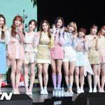 【全文】「IZ*ONE」、2月中の活動再開を決定=Mnetが発表