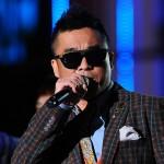 【公式】歌手キム・ゴンモ側、「警察が車を押収し家宅捜索…性的暴行疑惑事実無根の立場変わらない」