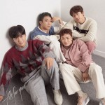 "「Sechs Kies」、カムバックD-1=ニューアルバム「ALL FOR YOU」の""お試し音源""公開"