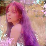 歌手Ailee新アルバム、米ビルボード選定「2019 BEST K-POP25 」15位…「アメリカ進出始動」
