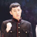 【公式】除隊のソンギュ(INFINITE)、韓国・台湾・日本で単独コンサート開催へ