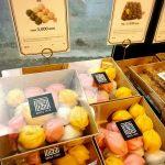 <トレンドブログ>【韓国グルメ】益善洞の美味しい韓国餅屋さん「トッカゲ チョンチュン」