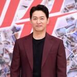 俳優チュ・ジンモ、携帯電話ハッキング被害…法的対応へ