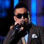 性的暴行疑惑の歌手キム・ゴンモ、女性歌手がセクハラ被害を暴露 「友達同士、キスもしてくれないのかと…」