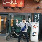 """【トピック】""""パク・ユチョンの実弟""""俳優パク・ユファン、日本からの近況報告が話題"""