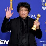 映画「パラサイト」、「第73回英国アカデミー賞」に作品賞や監督賞など4部門にノミネート