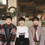 多彩な魅力溢れるB1A4 のFanmeeting 開催が決定!「2020 B1A4 JAPAN FANMEETING <Re: SEARCH>」開催
