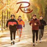 人気俳優チソンがレギュラー出演!第1話にはジェジュンも特別出演! ランニングの魅力を伝える新ジャンルのリアリティ! 「RUN」 2020 年3月 18 日 日本初放送決定!