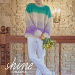 INFINITEソンギュ 日本公演限定フォトブック「SHINE ENCORE in JAPAN」発売&サイン会決定! 2月3日(月)から予約開始