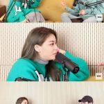 """""""信じて聞く歌手""""Ailee、防弾少年団(BTS)ジミンを大絶賛!""""歌を歌う方法がすごすぎて人を揺さぶるようだ"""""""