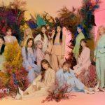 Mnet側、「『IZ*ONE』の活動再開は前向きに検討中」