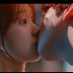 ≪韓国ドラマNOW≫「浪漫ドクター キム・サブ2」8話