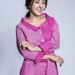 女優パク・ウネ、第2の全盛期始まるか…バラエティからドラマ、広告まで席巻