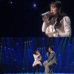 """ユンナ、防弾少年団(BTS)RMとのコラボ秘話を公開…""""優れた人、すべて理由がある"""""""