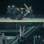 「公式」防弾少年団(BTS)「Black Swan」、音楽の真の意味を知ったスーパースターの告白!