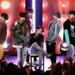 防弾少年団(BTS)出演「エレンの部屋」、韓国公式放送開始…24日にBTS特集