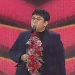 BigHitパン・シヒョク代表、「制作者賞」を受け「よい環境作りに徹する」【The 34th GOLDEN DISC AWARDS】