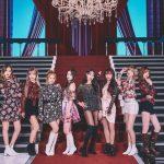 蠱惑的なティザー動画も公開!NATURE日本デビューシングルのビジュアル解禁