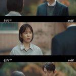 ≪韓国ドラマNOW≫「ブラックドッグ」8話