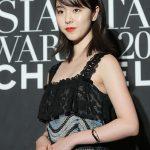 """""""不倫の代償""""唐田えりか、「日韓芸能界から追放か」と厳しい言葉で報道の韓国メディア"""