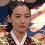 朝鮮王朝の有名な悪女の最後はどれほど悲惨だったか