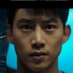 """テギョン(2PM)&イ・ヨニ&イム・ジュファン共演、ドラマ「ザ・ゲーム」の最終ティザー公開""""悲劇の序幕"""""""