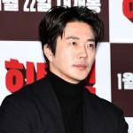 俳優クォン・サンウ、「ヒットマン」明朗軽快コミック…「2時間退屈させない」