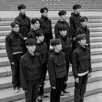 【全文】「TREASURE」、12人組でデビュー確定!