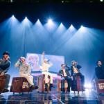 【公式】「NCT DREAM」、日本初のミニアルバムオリコンチャート1位…日本を震撼させるルーキー