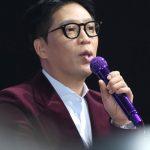 """MCモン、不参加にも「2020 GAON CHART」で""""今年の歌手賞10月音源部門""""受賞=「音楽で報いる」"""