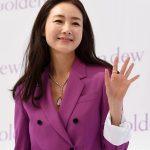 5月に出産予定、チェ・ジウ、ドラマ「愛の不時着」カメオ出演決定!
