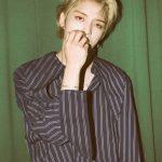 """キム・ジェジュン、新曲「愛謡」は「愛を歌う」という意味!""""遂にD-1ジェジュン、韓国でいよいよ明日カムバック"""""""