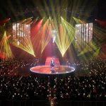<トレンドブログ>初めて尽くし!歌手キム・ジェファンの新曲やOSTが釜山コンサートで初披露される!