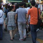 「コラム」子孫はなぜテレビ局に猛烈に抗議するのか/なるほど韓国1