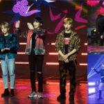 「イベントレポ」ONEUS、ユグォンのステージに興奮!の「Power of K Lab7」#5ライブレポート