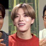 【KNTV】BTS(防弾少年団)ら毎週豪華アイドル出演『I AM K-POP IDLE』3月放送スタート!
