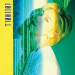 「SHINee」テミン、「T1001101」公演画報集を2月6日に発売