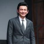 ファン・ジョンミン、制作費400憶ウォン大型ドラマ「スリナム」へ出演検討中、ハ・ジョンウと共演なるか