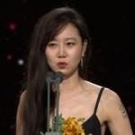 【2019 KBS演技大賞】コン・ヒョジンが「大賞」受賞、「椿の花咲く頃」12冠、受賞者ラインナップ