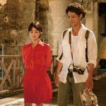 「ボーイフレンド」Blu-ray&DVD SET2のパッケージ展開写真を初公開!3時間を超える豪華特典内容決定!