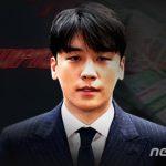 「Burning Sun」事件V.I(元BIGBANG)、検察が逮捕状を請求=13日に令状審査