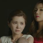 <KBS World>ドラマ「カッコウの巣」チャン・ソヒ×ファン・ドンジュ×イ・チェヨンが贈る愛と憎しみに染まる復讐劇!